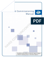 Testing and Commissioning Manual.pdf