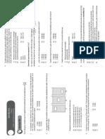 Fs 06 Electivo_fluidos II