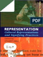 4 Hall (1997)