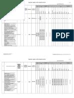 EHSP-432-OM-01 F03 Requisitos Legales y Otros Reqs de EHS OSHAS Agosto 1 2015 Mexico