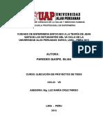 CAPITULO I-1corregido de Entrega (1)EJECUCION