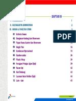 Standar Agen 3kg (Rev 2009-08-12)Final.pdf