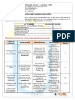 Rubrica_de_evaluacion_90004_16_1.doc