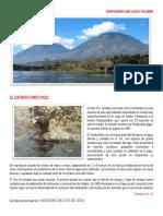 Ejemplar No. 02.pdf