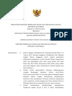 PERMEN-PUPR-47-2015-juknis-dak.pdf