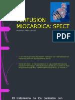 PERFUSION MIOCARDICA.pptx