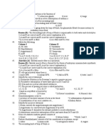 LT 15 14 Paper.docwith Key