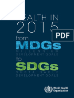 Mdgs Sdgs2015 Toc