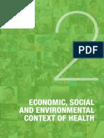 MDGs-SDGs2015_chapter2