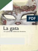 La-Gata-1999.-Un-cuento-de-redencion-femenina-Marie-Louise-von-Franz-Paidos-España
