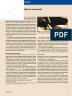 funcion de fluidos de perforacion.pdf