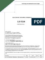 LD5204