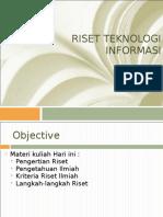 slide1-rti