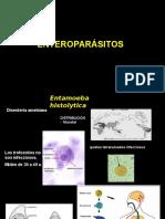 Enteroparásitos-1