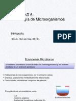 7-ecologia de los microorganismos 39485857489399938877566483