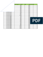 Printer Database