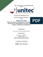 ConcretosI_ProyectoFinal Corregido Primera Etapa