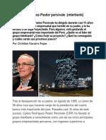 Carlos_Rodríguez_pastor_persivale_(interbank)[1]