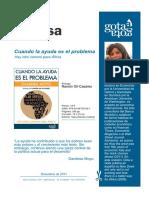 FICHA+TÉCNICA.-+CUANDO+LA+AYUDA+ES+EL+PROBLEMA-DAMBISA MOYO.pdf