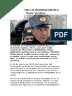 Vladimir_Putin_y_la_reconstrucción_de_la_Rusia[1]