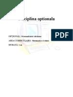 calculatorul2010-2011