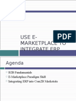 ERP Marketplace.ppt