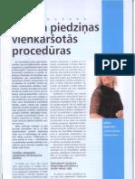 Parada Piedzinas Proceduras_ls