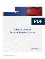 whitepaperafreshlookatsessionbordercontrol.pdf