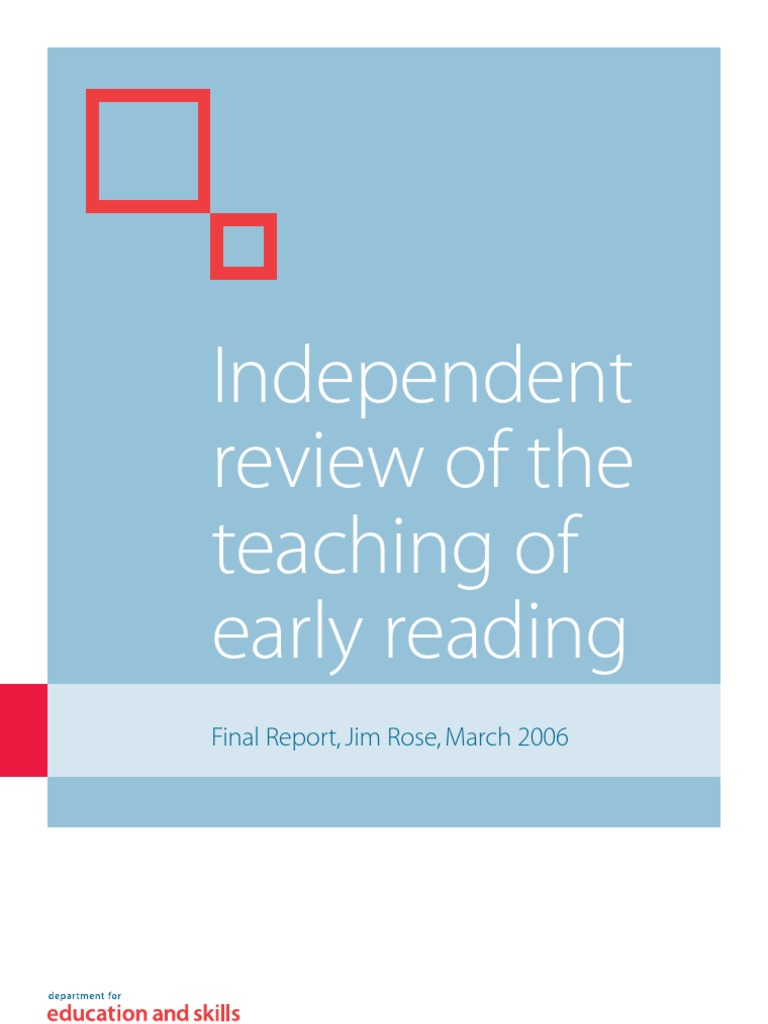 phonics practice research and policy published in association with the ukla