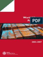 WMP_2003_2007pdfx3
