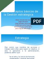 Gestion-Estrategica