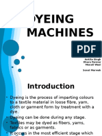 54506328 Dyeing Final