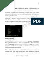 FISICA_ATOMICA.pdf