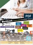IGCSE O Level Computer P1 Workbook by Inqilab Patel