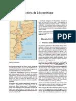 História de Moçambique.pdf