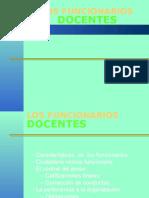 I.3. Procedimiento Comun Administrativo y Autonomico a Nivel Economico