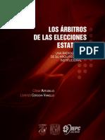 Los Arbitros de Las Elecciones Estatales Password Removed (1)