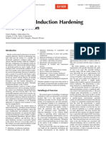 INDUCTION HARDENING AND INSPECTION.pdf
