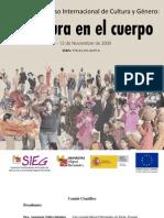 Una propuesta de contextualización e interpretación de determinadas modificaciones corporales bereberes en el ámbito de la Gran Canaria prehispánica