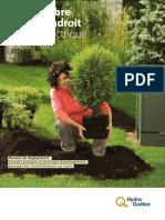 brochure-bon-arbre-bon-endroit.pdf