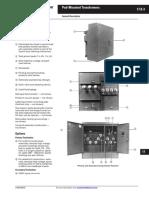 EPODUTR012.PDF