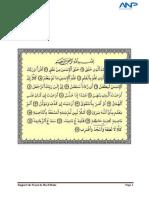 gpn2S7Ze_T4zuayqfB1AtV8hskGjl6Mv9Xcri5DYOE-KW3NLoF.pdf