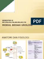 Modul Bedah Urologi