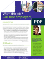 Calling+that+Employer