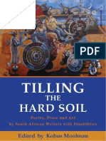 Tilling the Hard Soil