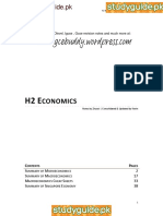 fiveless_economics-signed.pdf