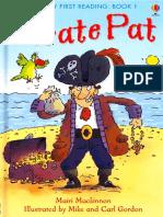 Mackinnon M.-Pirate Pat (Very First Reading)-2010.pdf
