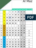 Academic Calendar 2016-2017 (1).xlsx