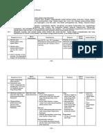 1d. SILABUS Agama Hindu SMA.pdf