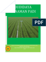 10-Budidaya-padi.pdf